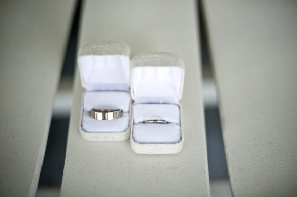 rings2w